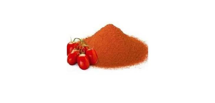 Tomato Tangy Masala