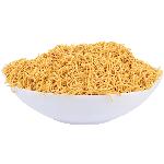 alu bhujiya masala